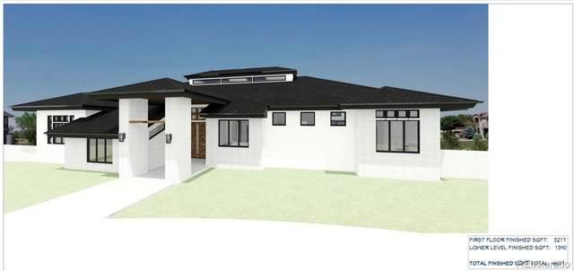 8489 E 130th Avenue, Thornton, CO 80602 (#8177819) :: Wisdom Real Estate
