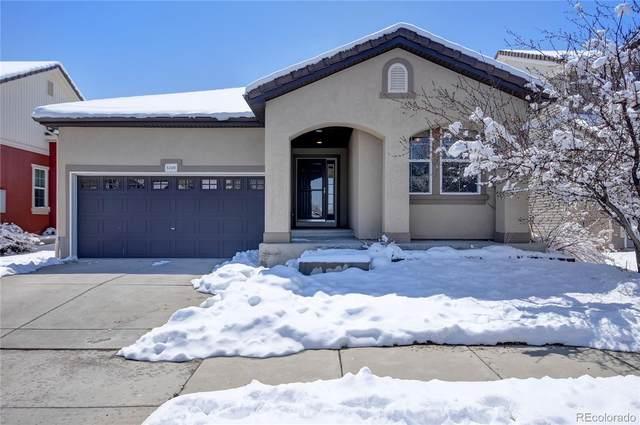 5300 Ravenswood Lane, Johnstown, CO 80534 (MLS #8186656) :: 8z Real Estate