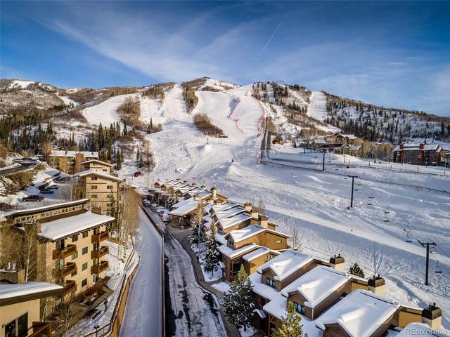 2255 Ski Time Square Drive 221-4-30, Steamboat Springs, CO 80487 (#8201213) :: Portenga Properties - LIV Sotheby's International Realty
