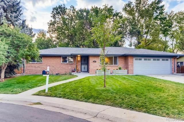 3755 Swadley Street, Wheat Ridge, CO 80033 (MLS #8205853) :: Bliss Realty Group