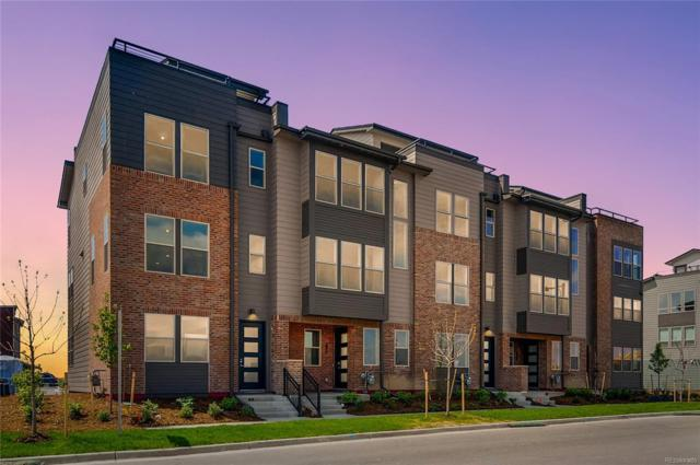2533 N Newark Court, Aurora, CO 80010 (#8213221) :: 5281 Exclusive Homes Realty