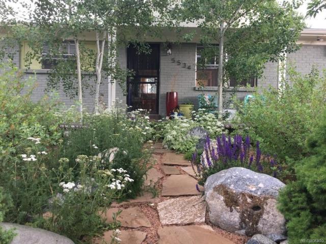5534 Racine Street, Denver, CO 80239 (#8231311) :: The Heyl Group at Keller Williams