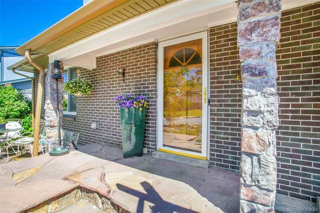 8280 Lamar Place, Arvada, CO 80003 (#8243963) :: Mile High Luxury Real Estate
