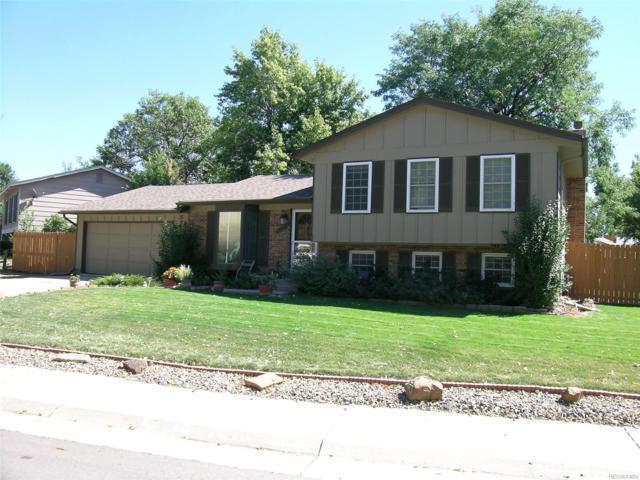 2184 S Norfolk Street, Aurora, CO 80013 (#8247102) :: Colorado Home Realty