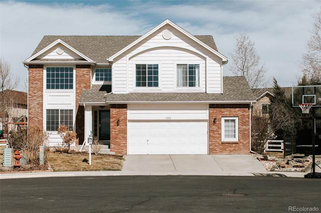 122 Cobble Court, Windsor, CO 80550 (MLS #8251185) :: 8z Real Estate