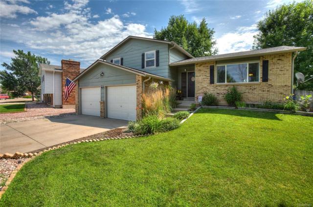 973 Nantucket Street, Windsor, CO 80550 (MLS #8253729) :: 8z Real Estate