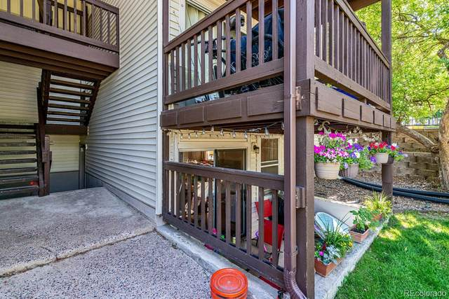 17371 E Mansfield Avenue 612R, Aurora, CO 80013 (#8253766) :: milehimodern