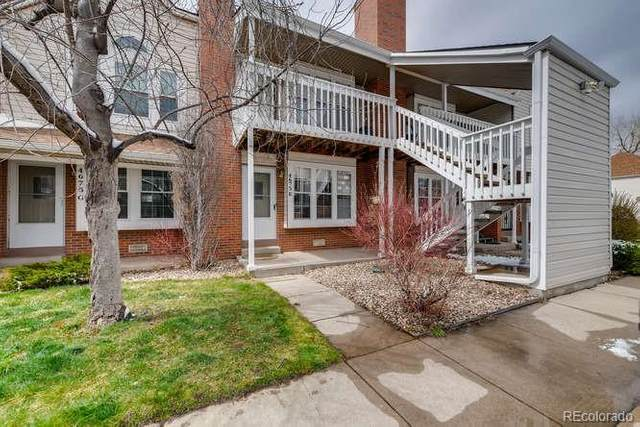 4675 S Dillon Court E115, Aurora, CO 80015 (MLS #8259846) :: 8z Real Estate