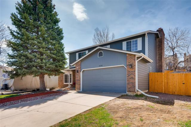 4108 S Andes Way, Aurora, CO 80013 (#8260280) :: The Heyl Group at Keller Williams