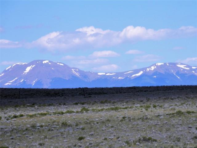 248 Caddo Road, Hartsel, CO 80449 (#8268769) :: The Peak Properties Group