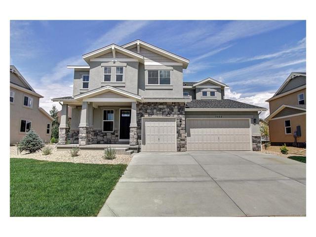 17131 Lipan Drive, Broomfield, CO 80023 (MLS #8271677) :: 8z Real Estate