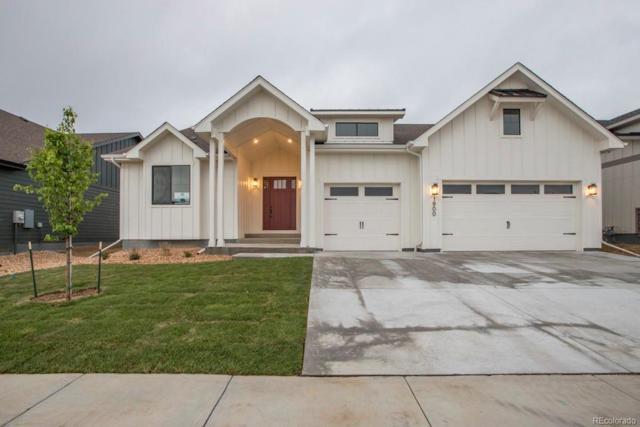 1900 Cloud Court, Windsor, CO 80550 (MLS #8280463) :: 8z Real Estate