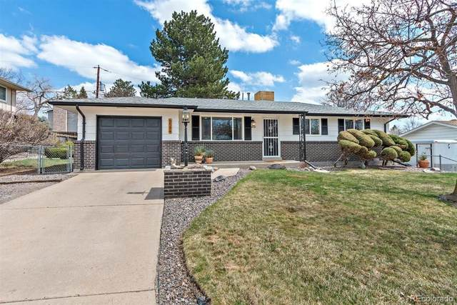 6584 Urban Street, Arvada, CO 80004 (#8283887) :: The Colorado Foothills Team | Berkshire Hathaway Elevated Living Real Estate