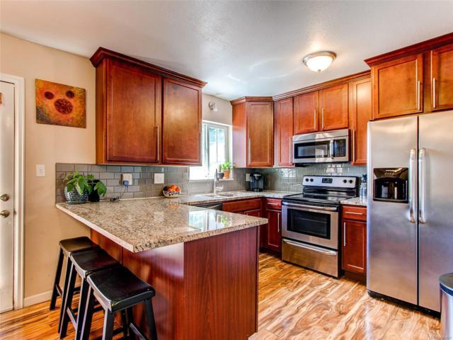 4673 S Lowell Boulevard, Denver, CO 80236 (MLS #8300166) :: 8z Real Estate