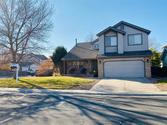 13583 Marion Drive, Thornton, CO 80241 (#8307346) :: HergGroup Denver