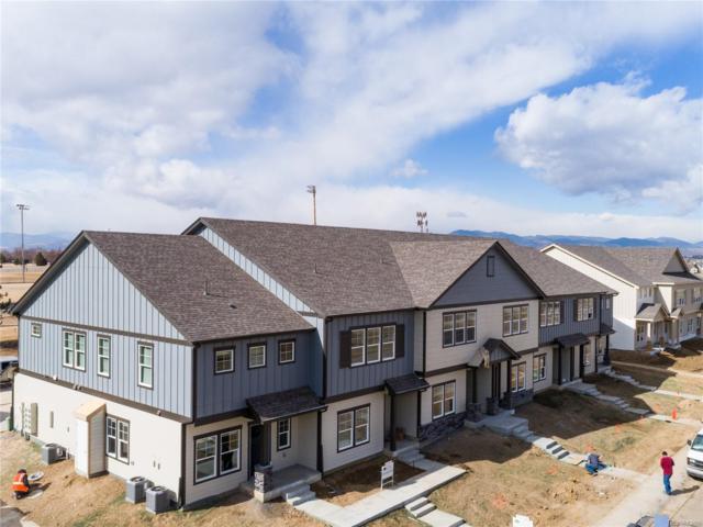 827 Winding Brood Drive, Berthoud, CO 80537 (MLS #8312093) :: 8z Real Estate
