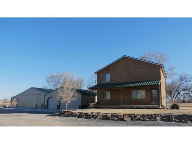 32601 Daniel Rd Road, Pueblo, CO 81006 (MLS #8317697) :: 8z Real Estate