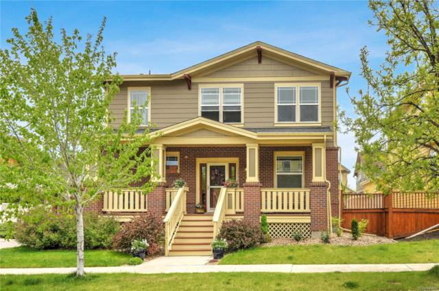 11736 Perry Street, Westminster, CO 80031 (MLS #8326169) :: 8z Real Estate