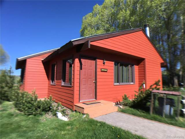 54737 Cr 129 Mustang, Clark, CO 80428 (#8338692) :: Chateaux Realty Group