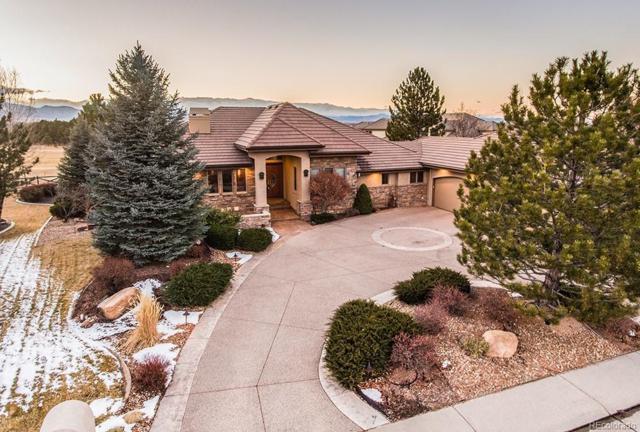 10923 Meade Court, Westminster, CO 80031 (#8348467) :: Hometrackr Denver