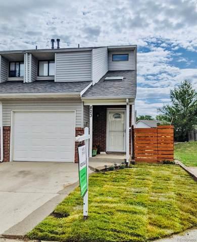 823 Gabriel Court, Dacono, CO 80514 (MLS #8348713) :: 8z Real Estate