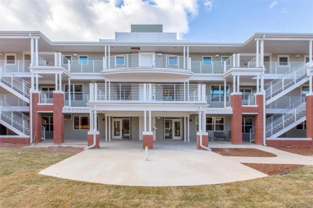 2930 Broadway Avenue, Boulder, CO 80304 (#8372340) :: Wisdom Real Estate