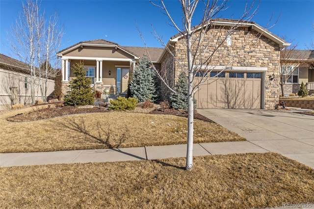 16070 Cameron Way, Broomfield, CO 80023 (#8373786) :: Chateaux Realty Group