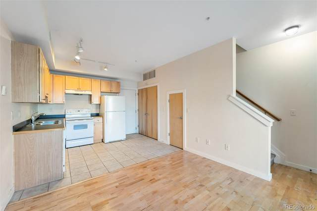 3244 Foundry Place, Boulder, CO 80301 (#8378957) :: The Gilbert Group