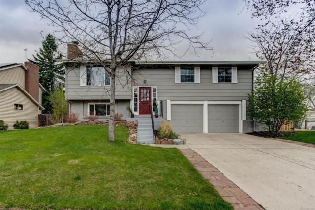 4765 Greylock Street, Boulder, CO 80301 (MLS #8392844) :: 8z Real Estate
