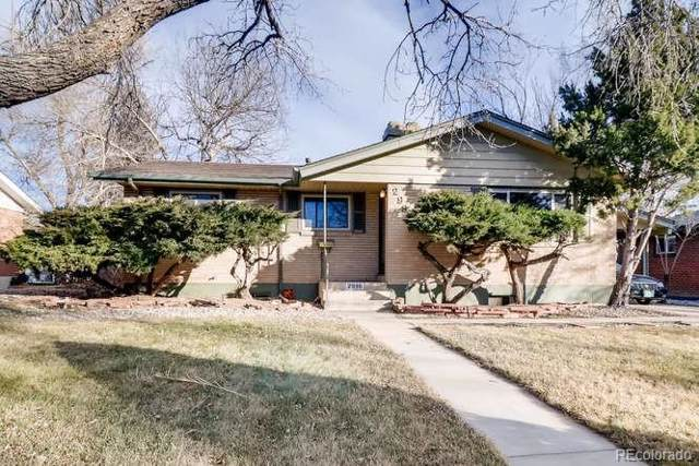 2996 23rd Street, Boulder, CO 80304 (MLS #8393410) :: Bliss Realty Group