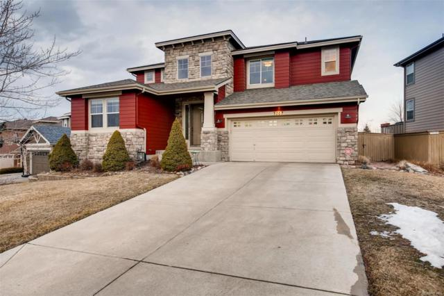 3267 Chandon Way, Highlands Ranch, CO 80126 (#8394899) :: Bring Home Denver