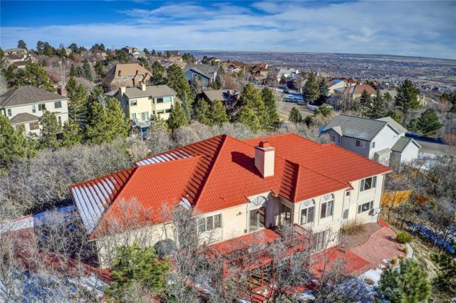 65 Ellsworth Street, Colorado Springs, CO 80906 (MLS #8395699) :: 8z Real Estate