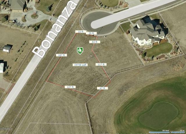 2269 Driver Lane, Erie, CO 80516 (MLS #8399318) :: The Sam Biller Home Team