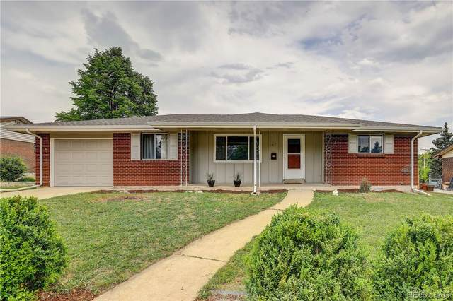 6412 Reed Court, Arvada, CO 80003 (#8405244) :: The DeGrood Team