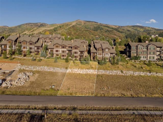 2759 Bronc Buster Loop, Steamboat Springs, CO 80487 (#8410744) :: The Peak Properties Group