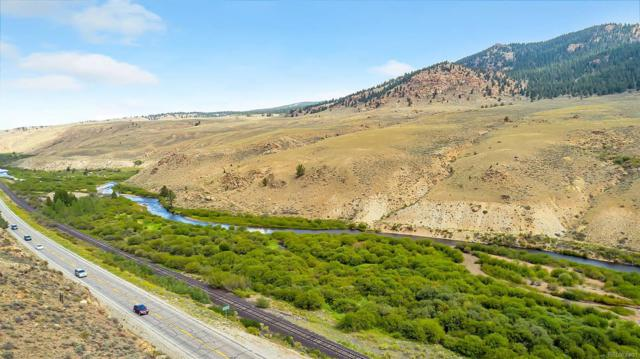 Prcl 8 Trct 4, Twin Lakes, CO 81251 (#8412651) :: The DeGrood Team