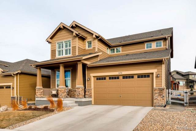 16746 Compass Way, Broomfield, CO 80023 (#8414807) :: The Dixon Group
