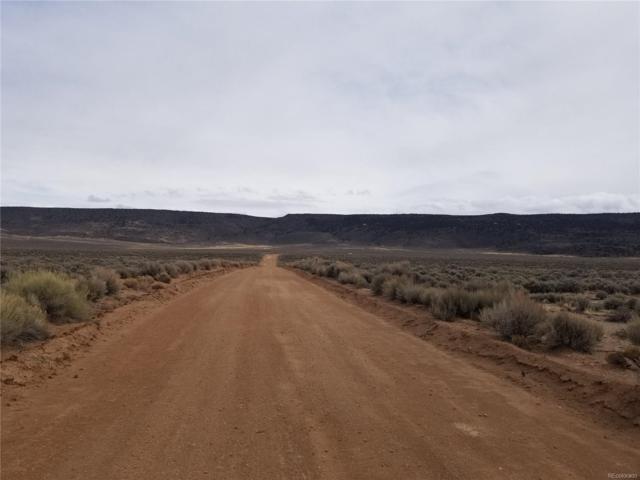 84 Elk Park Road, San Luis, CO 81152 (#8418510) :: Wisdom Real Estate