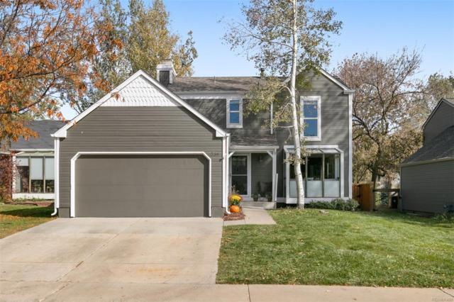 336 Van Buren Court, Louisville, CO 80027 (MLS #8423290) :: 8z Real Estate