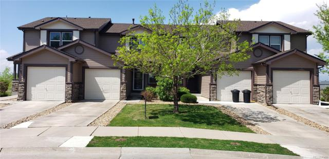 444 Montgomery Drive, Erie, CO 80516 (MLS #8432002) :: 8z Real Estate