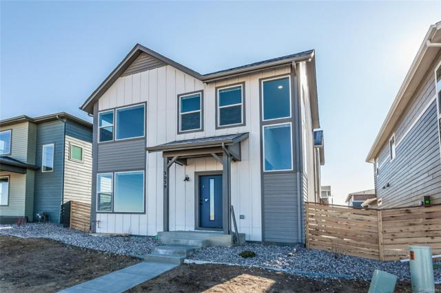 3039 Conquest Street, Fort Collins, CO 80524 (MLS #8435174) :: Bliss Realty Group