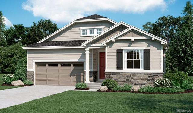 9827 Ventura Street, Commerce City, CO 80640 (MLS #8436574) :: 8z Real Estate