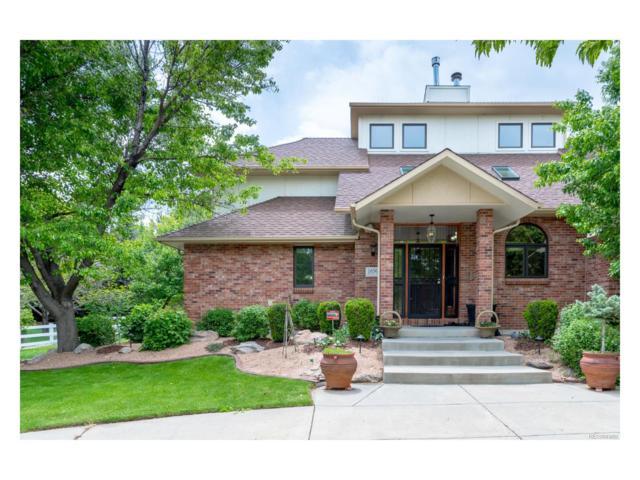 1036 Lexington Avenue, Westminster, CO 80023 (MLS #8436651) :: 8z Real Estate