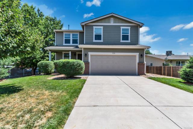 5310 Tejon Street, Denver, CO 80221 (MLS #8440075) :: 8z Real Estate