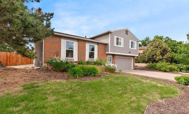 3307 Hickok Drive, Fort Collins, CO 80526 (#8443864) :: The Dixon Group