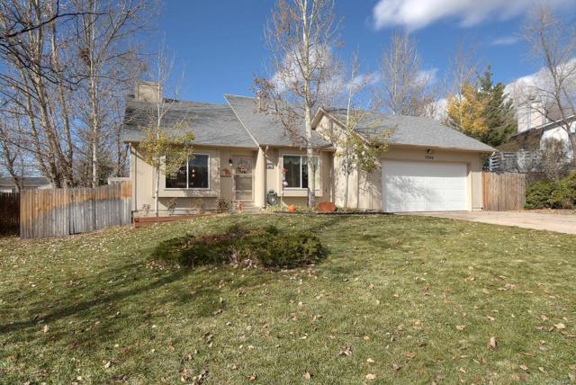 7840 Chimney Terrace, Colorado Springs, CO 80920 (#8452650) :: The Heyl Group at Keller Williams