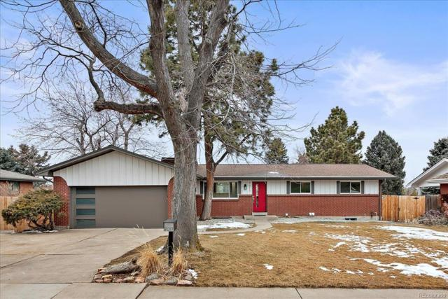 7017 Dudley Drive, Arvada, CO 80004 (#8460576) :: Venterra Real Estate LLC