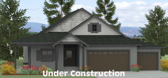 14165 Gleneagle Drive, Colorado Springs, CO 80921 (MLS #8469693) :: 8z Real Estate