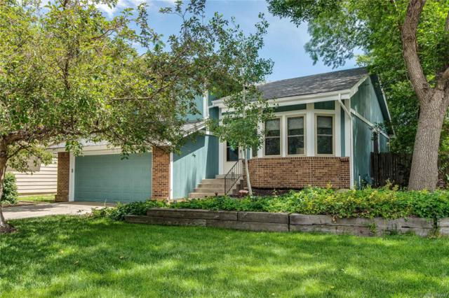 15962 E Lehigh Circle, Aurora, CO 80013 (MLS #8478872) :: 8z Real Estate