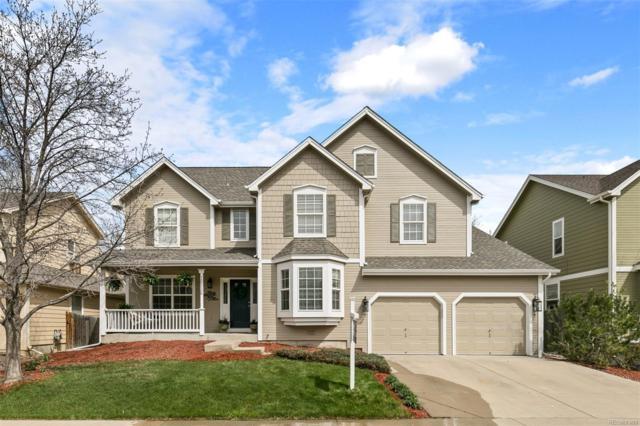 13536 Detroit Street, Thornton, CO 80241 (#8485665) :: The Peak Properties Group